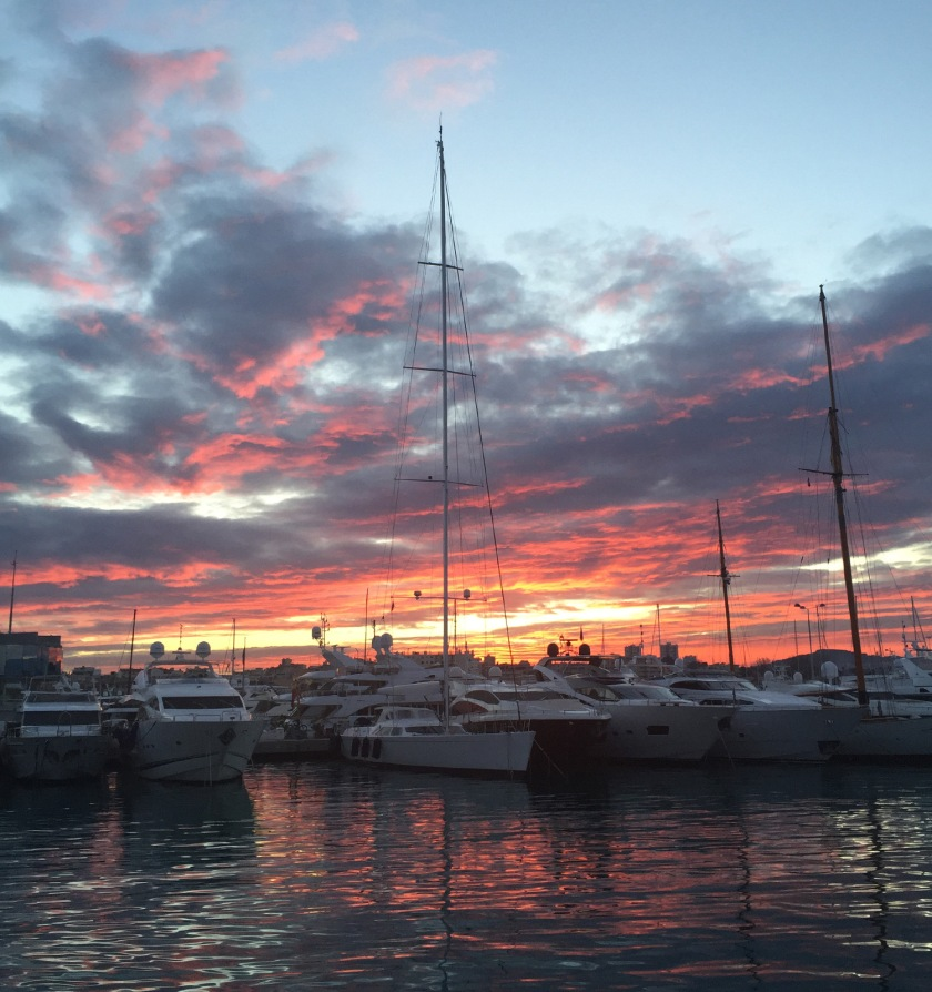 YachtsAntibesFeb2016